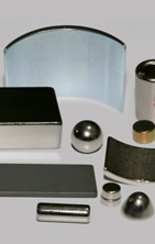 sintered_ndfeb_magnets